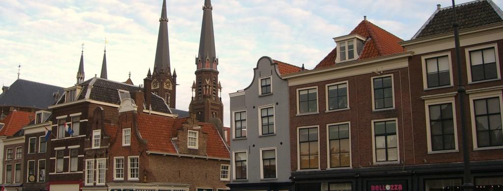 Delft-2